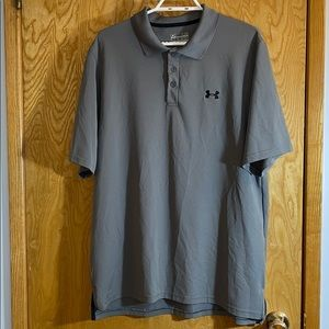 Under Armour Loose Fit Shirt